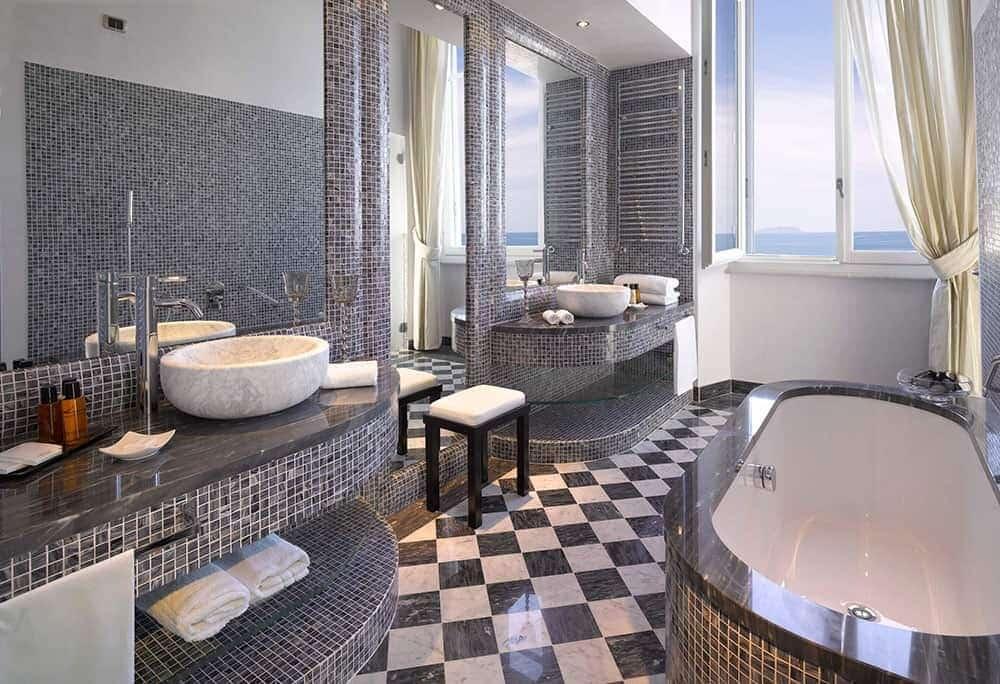 GHP-bathroom