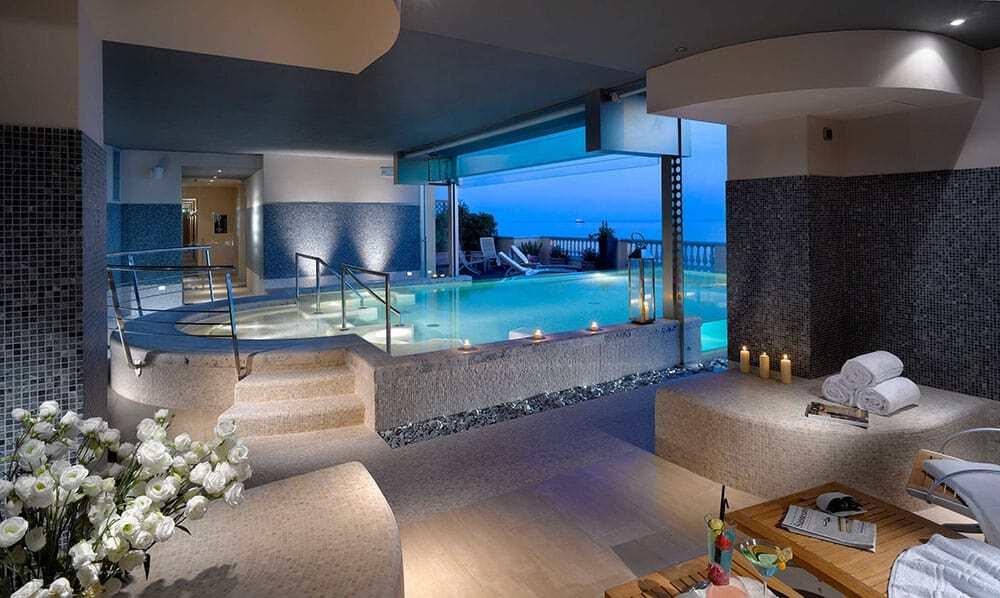 GHP-infinity-pool-night