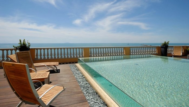 GHP-pool-seaview-2