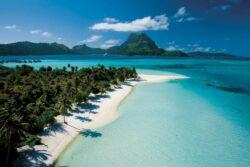 Polynesien-Bora-Bora-etc