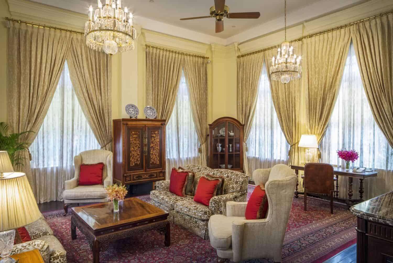 Raffles-Hotel-Presidential-Suite-Living-Room