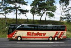 gislev-rejser-5-stjernet