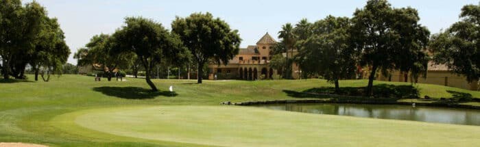 San Roqueclub-old-course