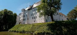 slotsferie-dragsholm-slot