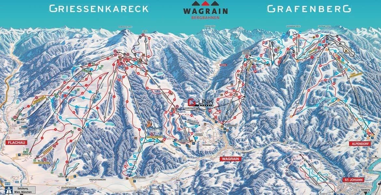 wagrain-piste-kort-skiferiewagrain-piste-kort-skiferie