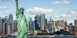 New-York-Apollo-Rejser-1
