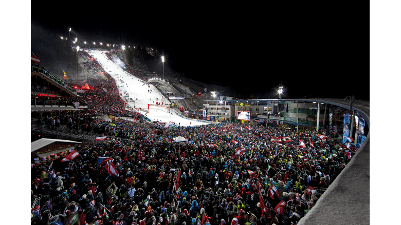 nightrace-in-schladming-