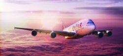 quatar-airways-flight-seychelles