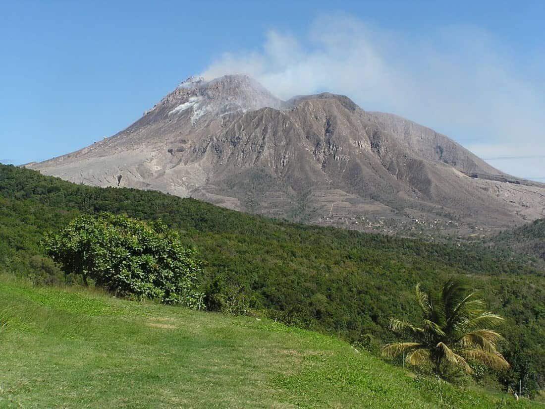 Mount -Soufriere.jpg