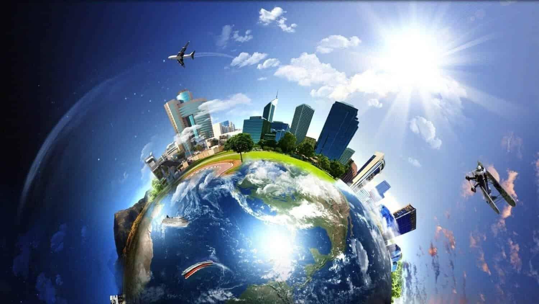 Rejser på traveltalk.dk verden rundt