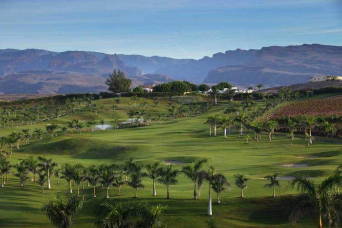 Meloneras-Golf-Course- hul 17