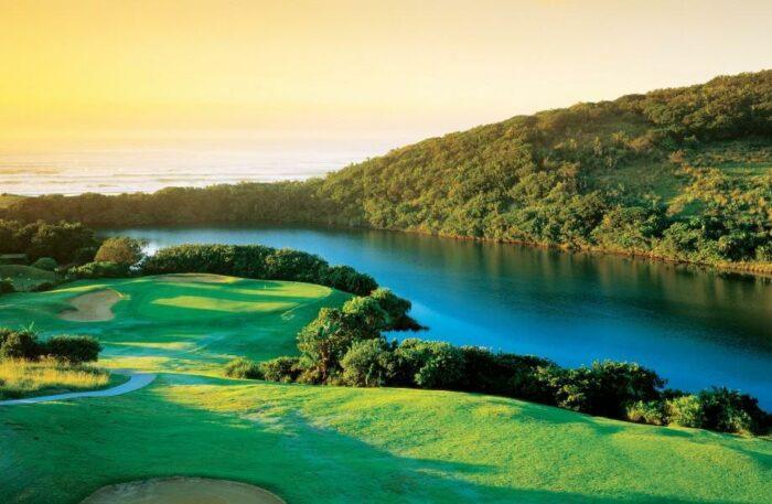 wild-coast-country-club-golf-1st-hole