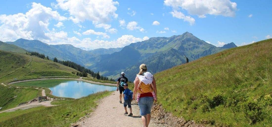 Schatzberg Wandern Wildschönau Teich.jpg.3974089