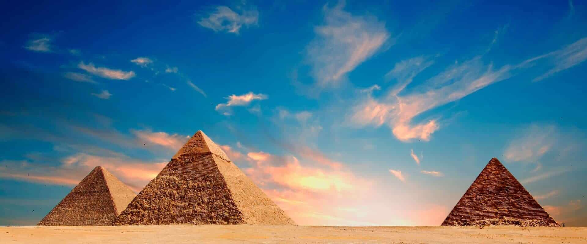 luxor- egypten