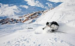 Freeride_ValThorens