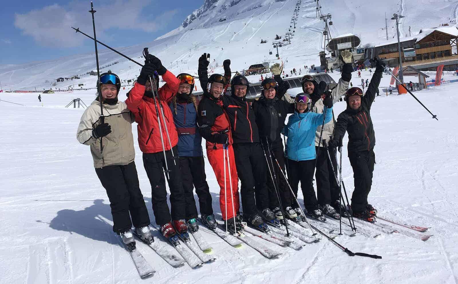 danski-ski-bootcamp