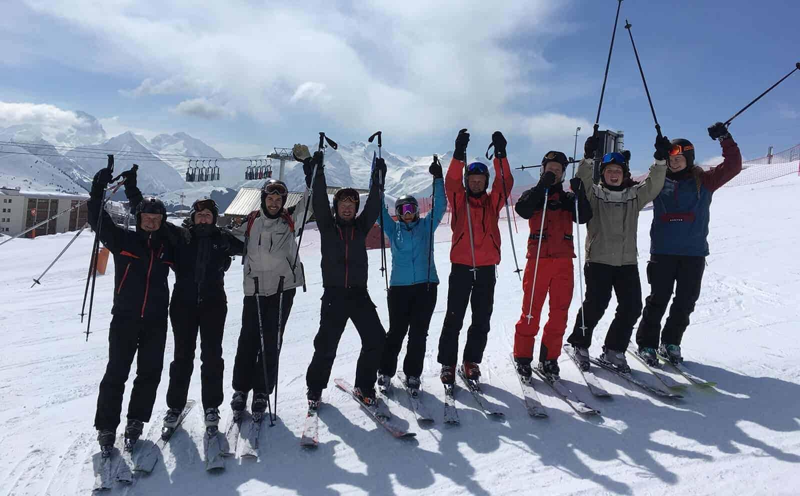 danski-ski-bootcamp-2