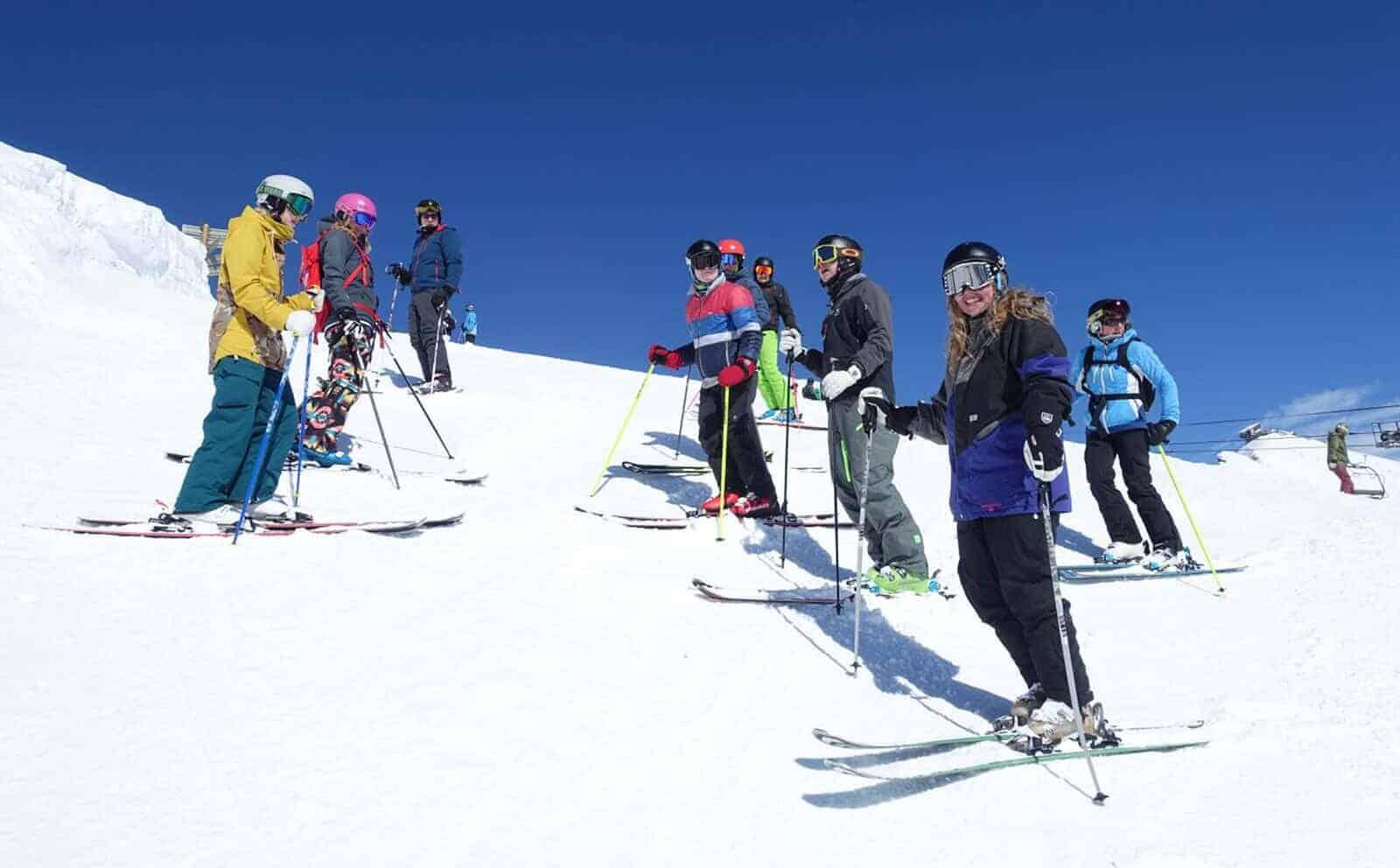 danski-ski-bootcamp-3