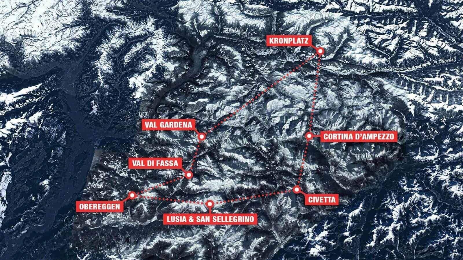 skisafari_map
