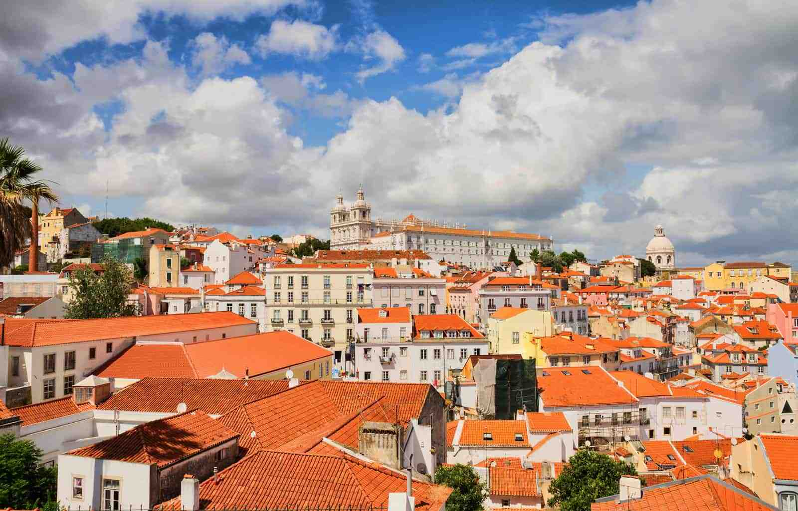 graca-rooftops portugal