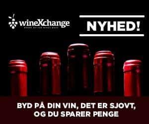 winexchange-traveltalk-