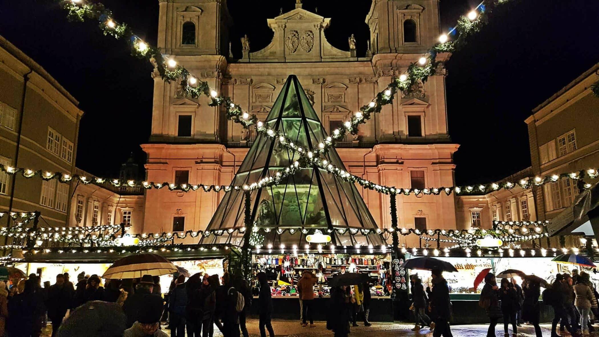 Christmas_Market_Salzburg_Austria_