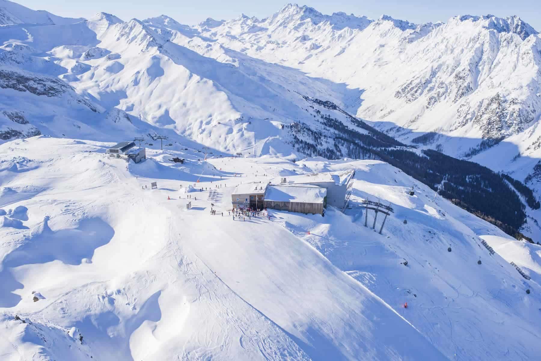 Ischgl winterpanorama (1)