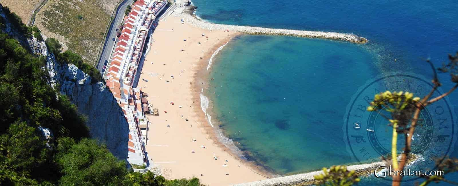 sandy-bay-beach-gibraltar