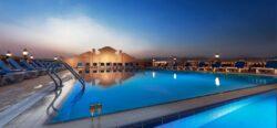Amisol-egypt-sharm-el-sheikh-il-mercato-hotel