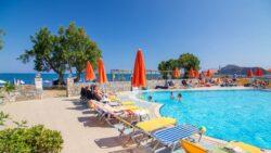 Primo Tours Grækenland
