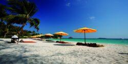Top Tours Beach
