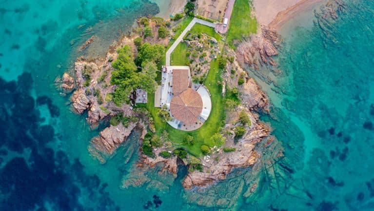 Insuledda, Sardinien, Vacanseselect